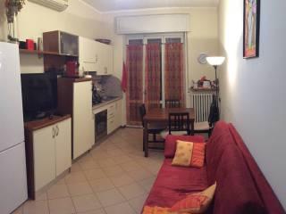 Foto - Bilocale buono stato, secondo piano, Borgo Roma, Verona
