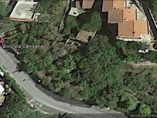 Foto - Terreno edificabile residenziale a Saponara