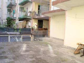 Foto - Appartamento via Pola, San Giovanni Li Cuti, Catania