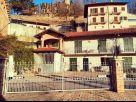 Villa Affitto Monticello d'Alba