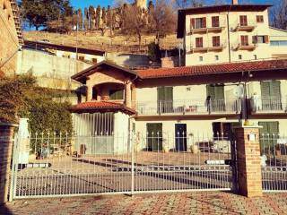 Foto - Villa via Alba, Villa, Monticello d'Alba
