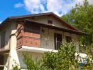 Casa indipendente Vendita Toano