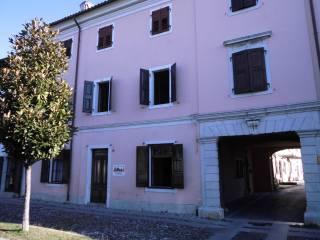 Foto - Palazzo / Stabile corso Alessandro Volta 9, Campolongo Tapogliano
