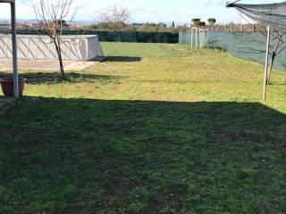 Foto - Terreno agricolo in Vendita a Frascati