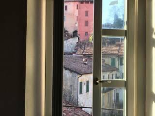 Foto - Bilocale via Roma, Ceva
