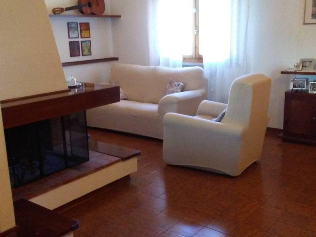 foto  Appartamento via Pietro Nenni, Pontedera