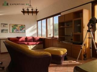 Foto - Villa via Goffredo Mameli 23, Mascalucia