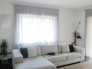 Foto - Appartamento via 1 Maggio, Cinte Tesino