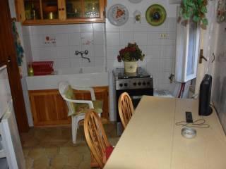 Foto - Casa indipendente via ai Monti, Laglio