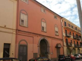 Foto - Palazzo / Stabile corso Giacomo Matteotti, Marcianise