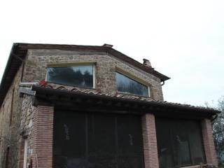Foto - Casa indipendente via per Torre, Mutigliano-Torre, Lucca