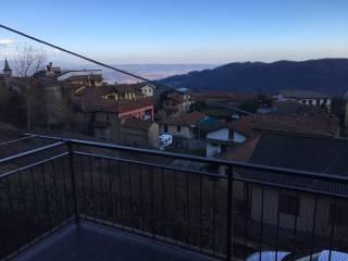 Foto - Bilocale via Panoramica, Colazza