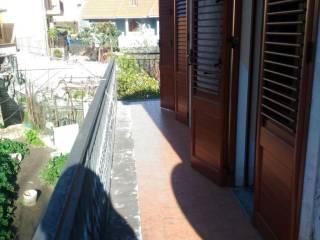 Foto - Bilocale Strada Ferrata, Monreale