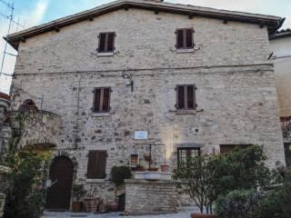 Foto - Casa indipendente 240 mq, ottimo stato, Montefranco