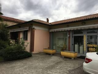 Immobile Affitto Maserà di Padova
