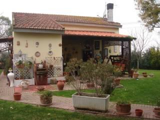 Foto - Villa via Stradiola, Valtriano, Fauglia