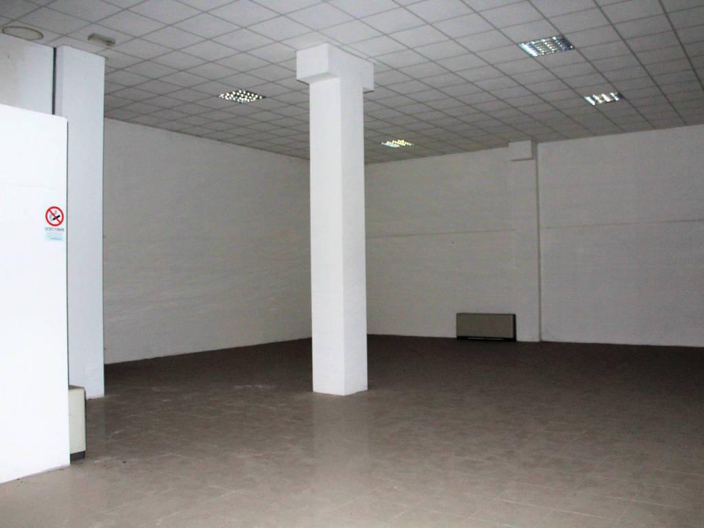 foto  Ufficio in Affitto a Marcon