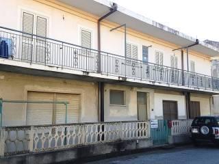 Foto - Appartamento via Vincenzo Chiefari 12, Soverato Superiore, Soverato