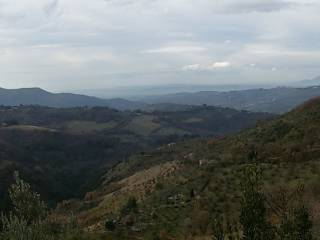 Foto - Trilocale via Coste, Mompeo