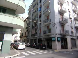 Foto - Trilocale via Giovanni Giovine 3, Tre Carrare - Battisti, Taranto