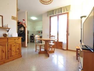 Foto - Bilocale buono stato, quarto piano, Venturina, Campiglia Marittima