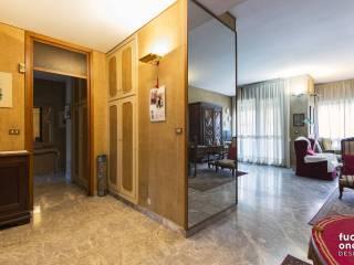 Foto - Appartamento corso Filippo Turati 13, San Secondo, Torino