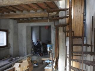 Foto - Casa indipendente 110 mq, Pruno, Stazzema