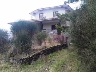Foto - Villa all'asta Località Costola, Varese Ligure