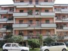 Appartamento Vendita Pizzighettone