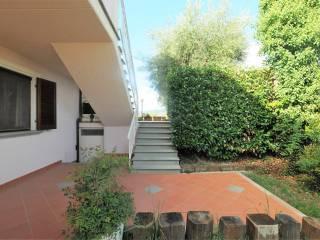 Foto - Appartamento ottimo stato, piano terra, Ponte Buggianese