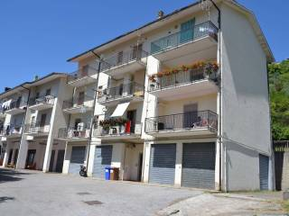 Foto - Appartamento via Fratelli Rosselli, Picerno