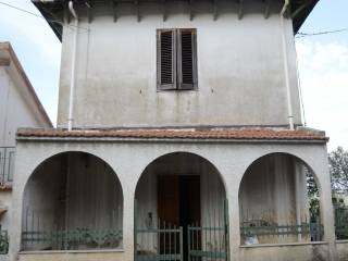 Foto - Villa Strada Provinciale Tortoriciana, Capri Leone