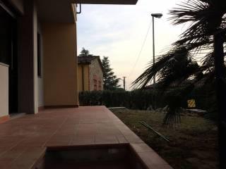 Foto - Trilocale via di Cerviano, Montecatini-Terme
