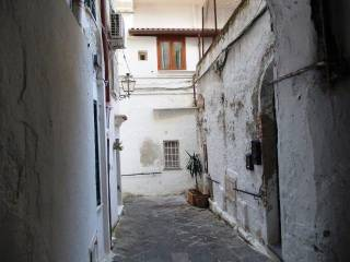 Foto - Bilocale salita San Nicola a Campo, Amalfi