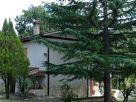 Casa indipendente Vendita Pico