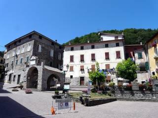 Foto - Appartamento via Superiore, Pignone