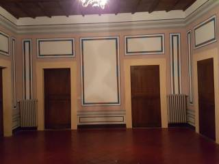 Foto - Appartamento corso Vittorio Emanuele, Bagnoregio