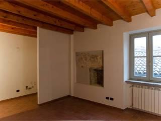 Foto - Bilocale nuovo, primo piano, Almenno San Bartolomeo