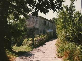 Foto - Rustico / Casale San Vittorino, Caramanico Terme