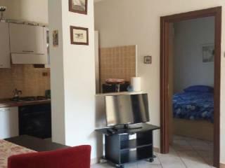 Foto - Trilocale via cimabue, 21, Piedimonte San Germano