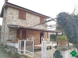 Foto - Villa, buono stato, 130 mq, Sant'Angelo Romano
