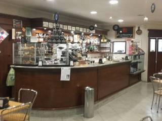 Attività / Licenza Vendita Castagnole Piemonte