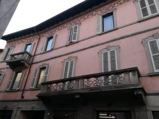 Foto - Trilocale via Giovanni Battista Trombini, Gallarate