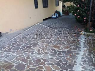 Foto - Appartamento buono stato, piano terra, Gricignano di Aversa