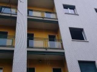 Foto - Trilocale via Giacomo Matteotti, Sesto San Giovanni
