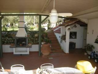 Foto - Villa via Madonna della Croce, Formia