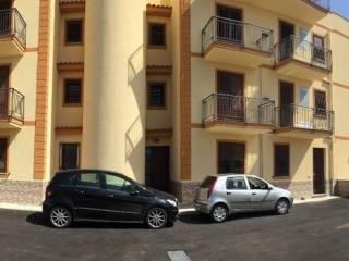 Foto - Trilocale corso Italia, Aspra, Bagheria