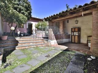 Foto - Villa via Trento 5, Nicolosi