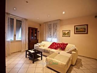 Foto - Appartamento via Pisana, Legnaia - San Quirico - Monticelli, Firenze
