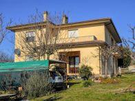 Foto - Villa viale Firenze 49A, Foligno